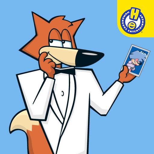 OPERATION FOX MILKSHAKE SPY TÉLÉCHARGER