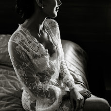 Wedding photographer Richard Konvensarov (konvensarov). Photo of 07.11.2017