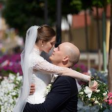 Wedding photographer Oleg Benko (Oleg64). Photo of 18.10.2018