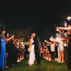 Fotógrafo de bodas Rodrigo Ramo (rodrigoramo). Foto del 21.01.2019