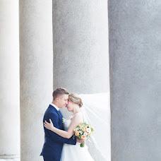 Wedding photographer Katerina Arendarchuk (KatiaA). Photo of 31.03.2016