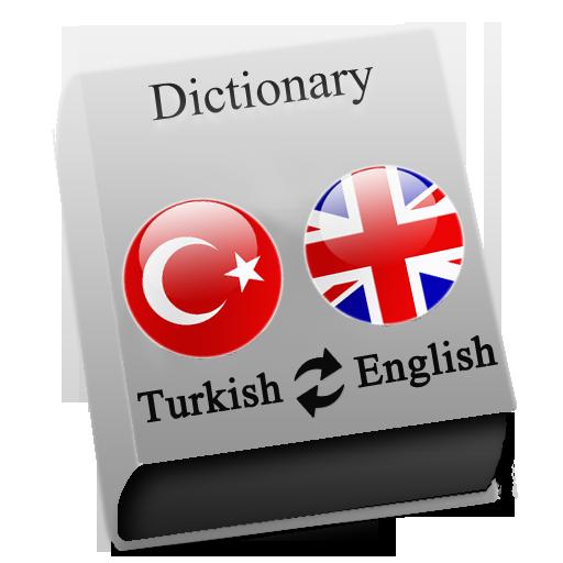 Turkish - English APK Cracked Download