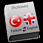 Turkish - English 2.6