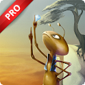 Ant Man Dungeon Quest Pro! icon