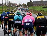 Eendagskoers Brugge-De Panne heet voortaan Oxyclean Classic Brugge-De Panne