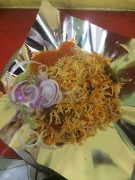 Zaika Muradabadi photo 1
