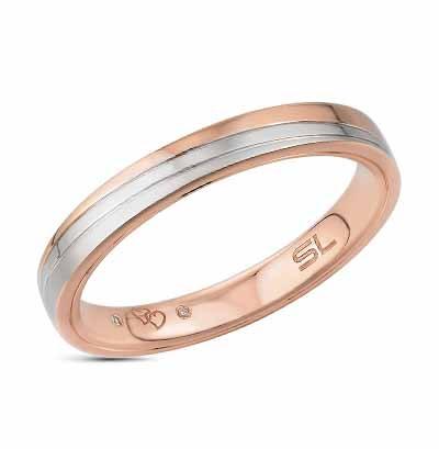 Обручальные кольца в Смоленске  3 ювелирных салона. Купить свадебные кольца 04d0e969472