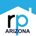 Arizona Real Estate Exam Prep icon