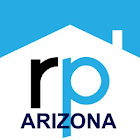 Arizona Real Estate Exam Prep icon