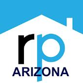 Arizona Real Estate Exam Prep