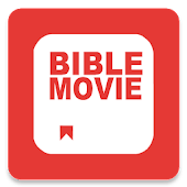 Bible Movie
