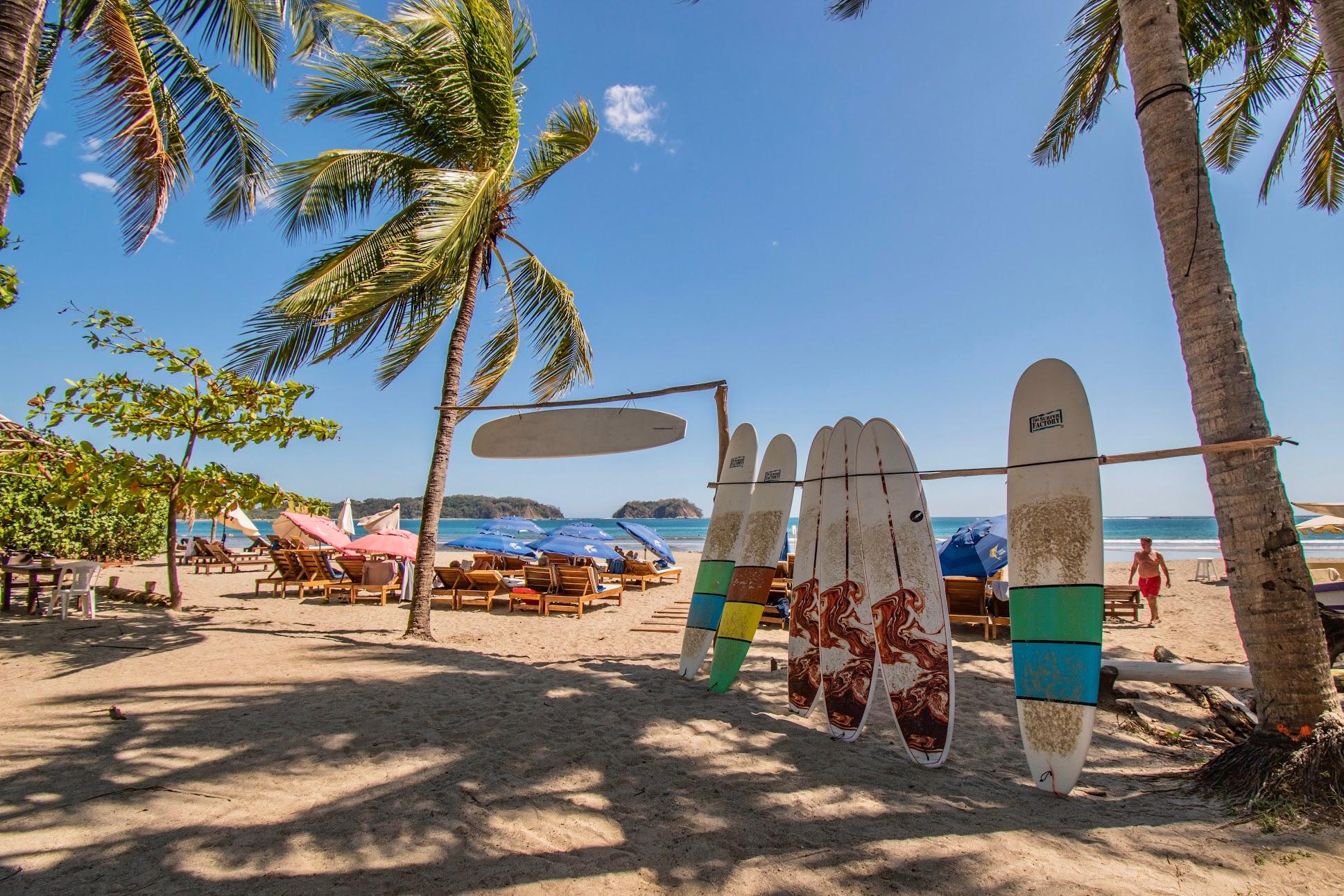 surfen-costa-rica