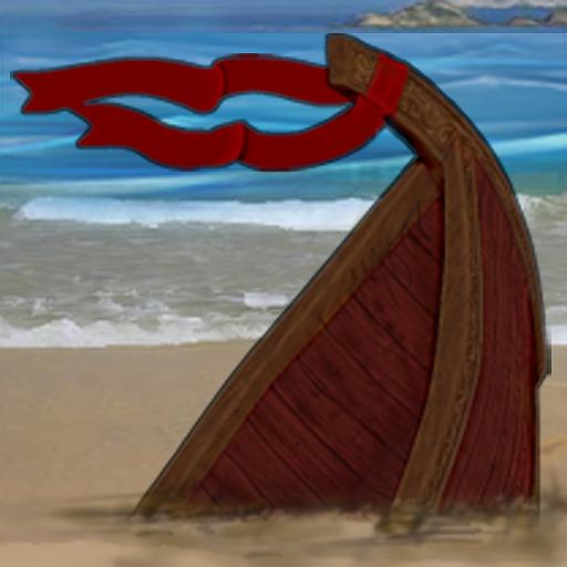 Pirate Island:Gears of Fate