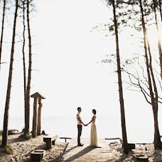Wedding photographer Maksim Gladkiy (maksimgladki). Photo of 27.08.2014