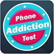 Phone Addiction APK