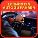 Lernen Autofahren Kostenlos APK