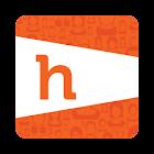 hubbub health icon