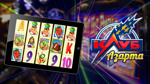 Casino 777 Club: Die besten Retro Slots for PC
