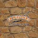 JR Masonry