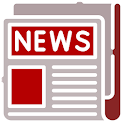 Day News icon