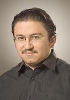 Javier Santín