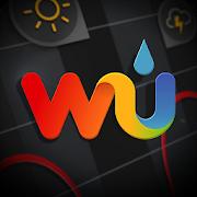Weather Underground: Forecasts Premium v5.9.6 [Latest]