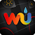 Weather Underground: Forecasts file APK for Gaming PC/PS3/PS4 Smart TV