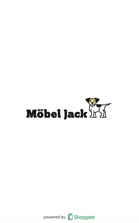 Möbel Jack   Android Apps on Google Play