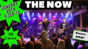 The NOW Band