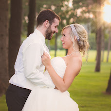 Wedding photographer Midwest LifeShots Photography (midwestlifeshot). Photo of 25.04.2016