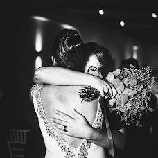 婚礼摄影师Ernst Prieto(ernstprieto)。09.10.2018的照片