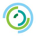 IBM myHMC icon