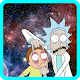Rick and Morty Quizz! (game)