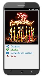 生日快樂圖片和GIF