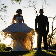 Wedding photographer Sergio Lopez (SergioLopez). Photo of 11.09.2017