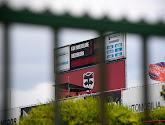 Gewezen sportief directeur van Belgische profclub voor zedenfeiten zes jaar de cel in