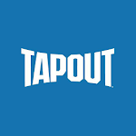 Tapout Fitness Icon