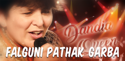 Pankhida tu (full song) falguni pathak download or listen free.