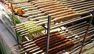 Koyla Kebab photo 1