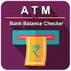 All ATM Bank Balance Checker icon