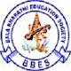 Download Vijaya Bharathi English School For PC Windows and Mac