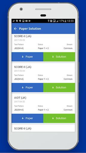 Allen CSAT 0.0.47 Screenshots 6