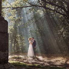 Wedding photographer Maksim Duyunov (DuynovMax). Photo of 11.02.2019