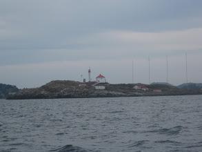 Photo: Trial Islands
