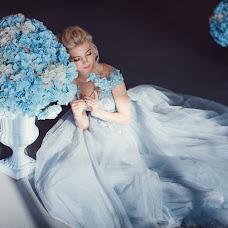 Wedding photographer Lidiya Beloshapkina (beloshapkina). Photo of 13.02.2018