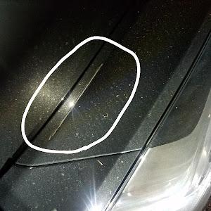 キャデラック  CTSのカスタム事例画像 2016 Cadillac CTS  Toさんの2018年10月01日20:48の投稿