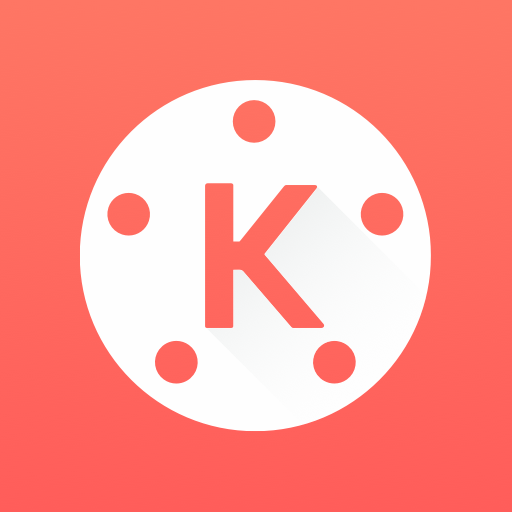 KineMaster - Video Editor - Apps on Google Play