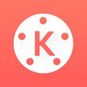 دانلود بازی KineMaster – Pro Video Editor