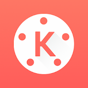 KineMaster - Editor y Creador de Video