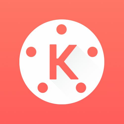 KineMaster - Video Editor, Video Maker 4.13.4.15898.GP